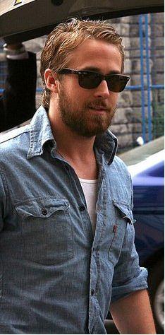 gosling11