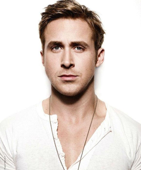 gosling14