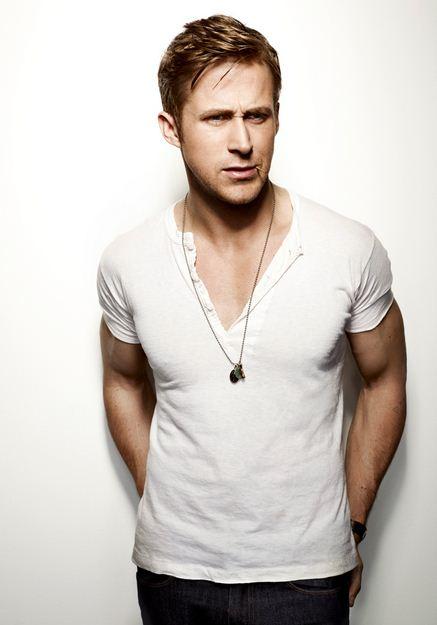 gosling15