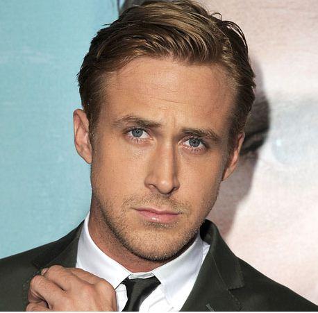 gosling7