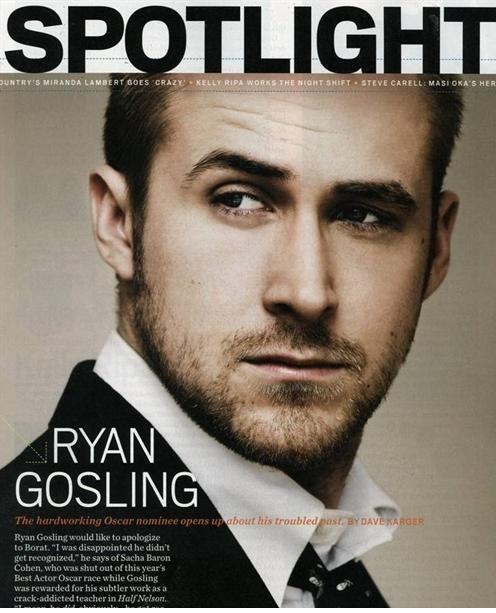gosling9