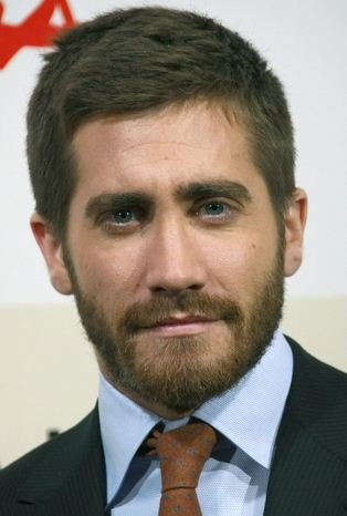 Tremendous Bearded Manly Men For Your Viewing Pleasure Short Hairstyles Gunalazisus