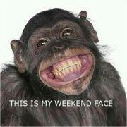 Friday1
