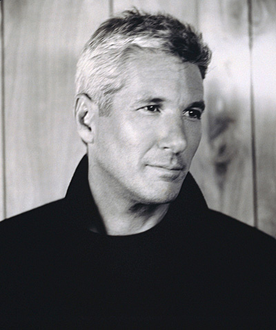 richardgere10