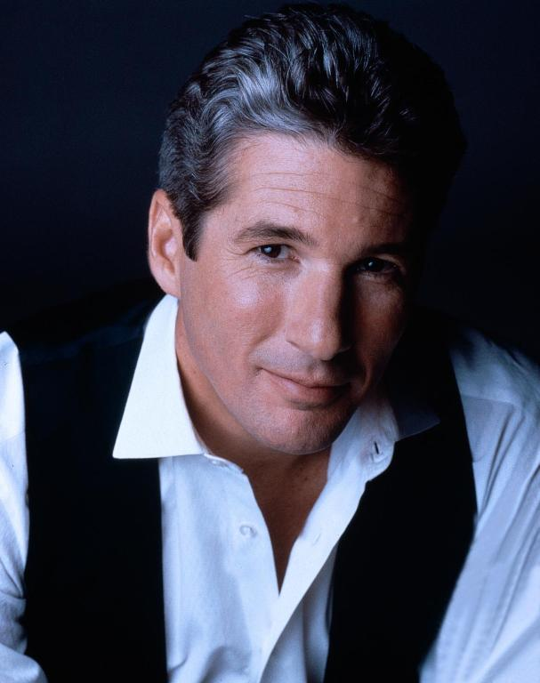 richardgere6