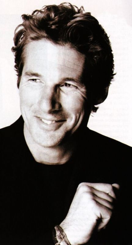 richardgere9