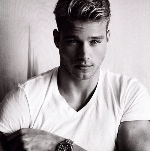 matthewnoszka2