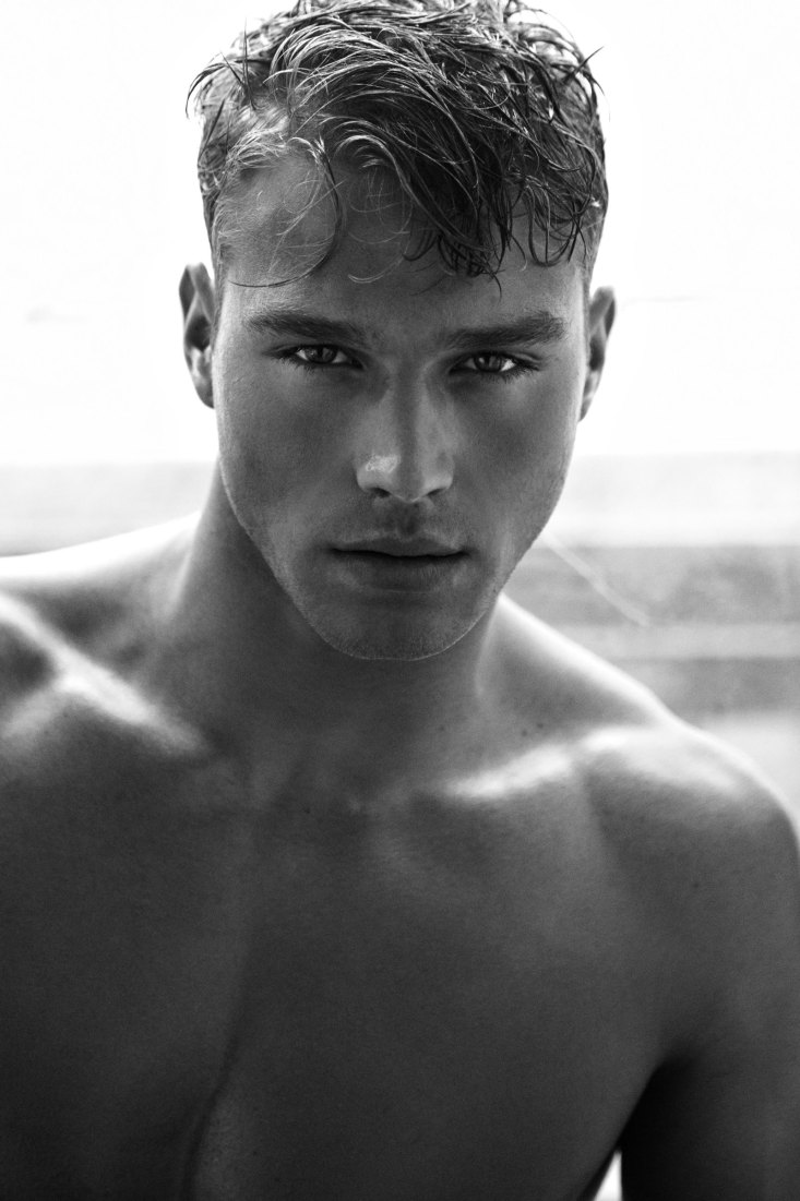 matthewnoszka9