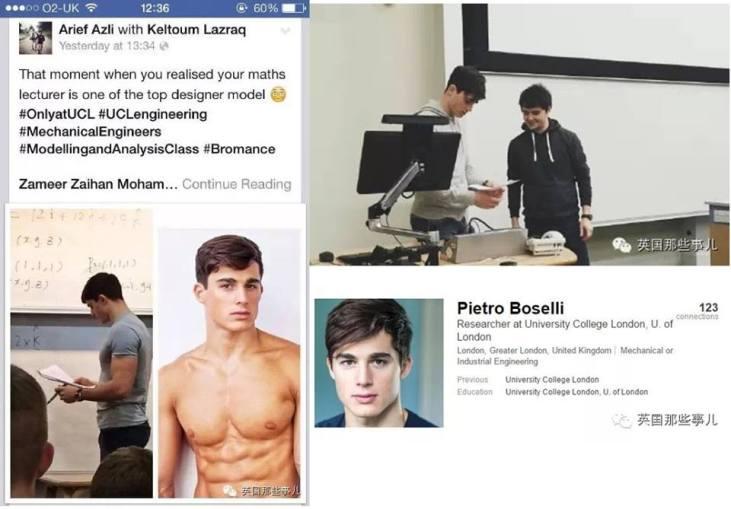 Pietro-Boselli