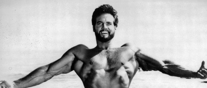stevereeves10