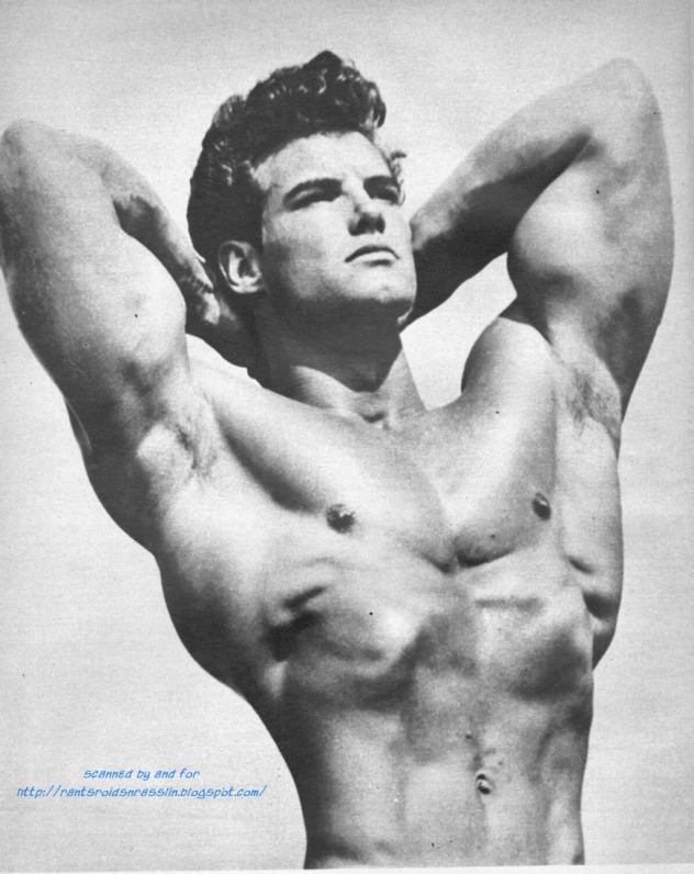 stevereeves12