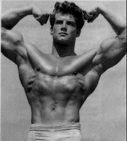 stevereeves13