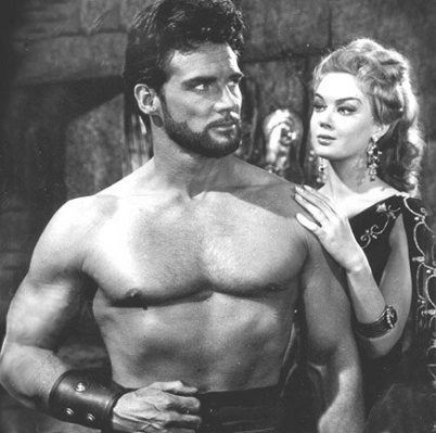 stevereeves14