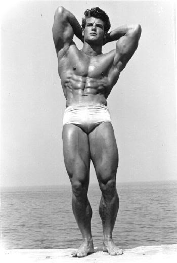 stevereeves2