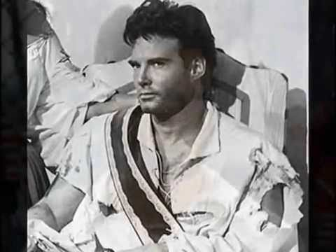 stevereeves5