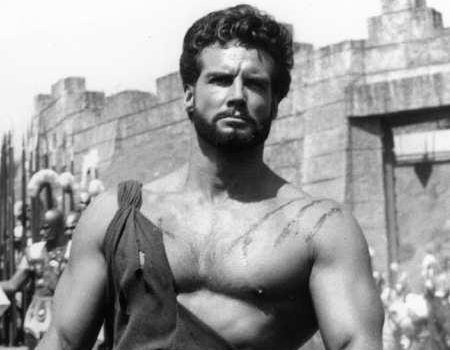 Stevereeves6