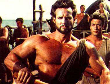 stevereeves9